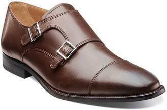 Florsheim 'Sabato' Double Monk Strap Shoe
