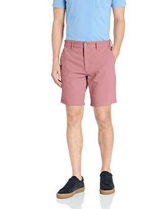 09391007 Joe's Jeans Men's The Brixton McCowen Trouser Short