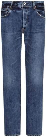 Jeans | Herren (32)