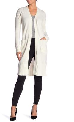 Joe Fresh Cardi Coat