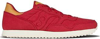 Saucony Women's Jazz Low pro Fashion Sneakers