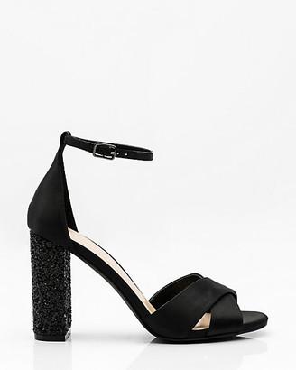905aea8c0c8 Wedding   Bridal Shoes - ShopStyle Canada