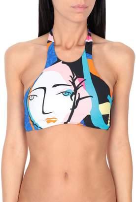 Seafolly Bikini tops - Item 47227893EB