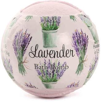 Primal Elements Lavender Bath Bomb - Women's