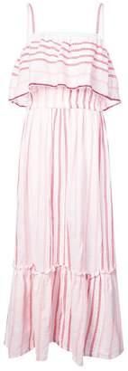 Lemlem Yanet Maxi Dress
