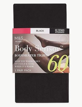 "Marks and Spencer 60 Denier Secret Slimmingâ""¢ Tights"
