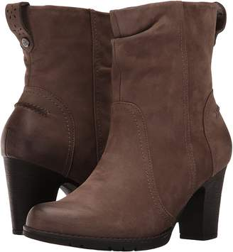 Rockport Cobb Hill Collection Cobb Hill Kristen Women's Boots