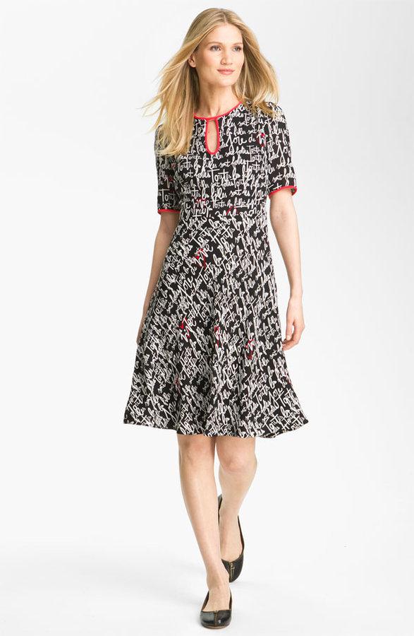 Kate Spade New York 'melanie' Dress