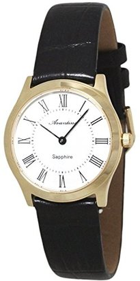 Crepha (クレファー) - CREPHA腕時計avantinoアナログ表示5気圧防水ホワイトavt-1388-wtgレディース