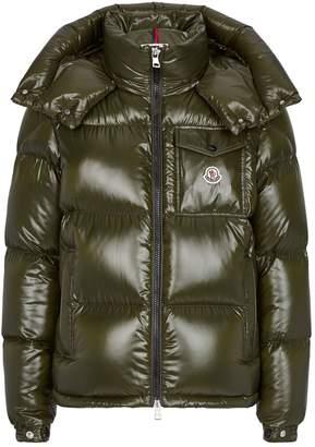 Moncler Montbeliard Jacket