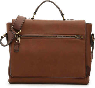 Aldo Saltillo Messenger Bag - Men's