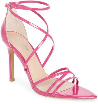 Charles by Charles David Trickster Strappy Sandal