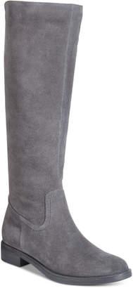 Aqua College Elsa Waterproof Riding Boots