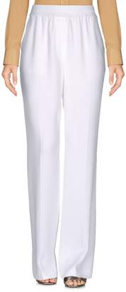 3.1 Phillip Lim Casual pants - Item 36939164RV