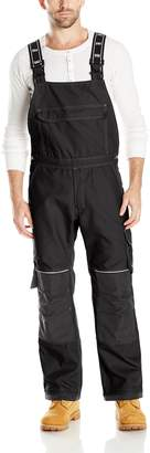 Helly Hansen Men's Chelsea Construction Work Bib Pants