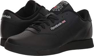 Reebok Women's Princess Walking Shoe