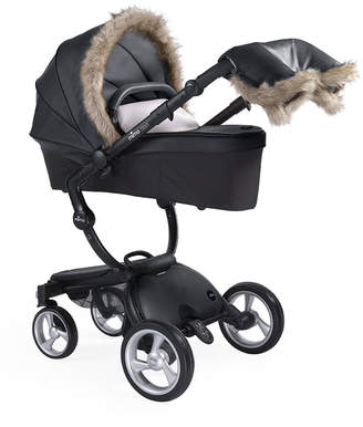 Winter Outfit for Mima Stroller