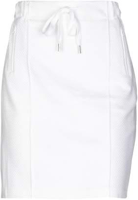 Drykorn Knee length skirts