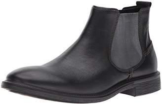 Ecco Men's Knoxville Chelsea Boot