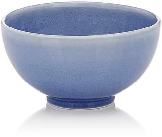 Jars Cardon Cereal Bowl