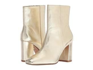 Raye Holland Women's Dress Boots