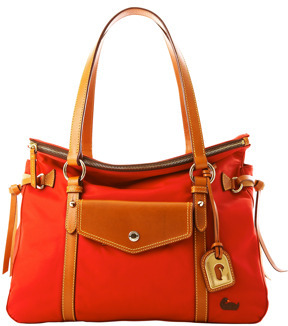 Dooney & Bourke Smith Bag