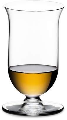 Riedel Vinum wine glass - Single Malt Whisky