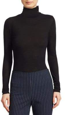 Rag & Bone Leyton Turtleneck Sweater