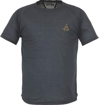 Picture Organic F Moon Shirt - Men's