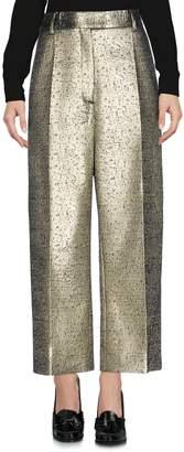 Ungaro Casual pants - Item 13049664CR