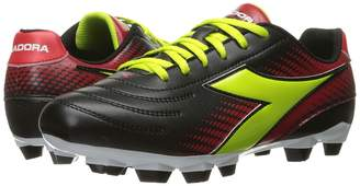 Diadora Mago R W LPU Women's Soccer Shoes