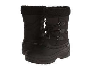 Tundra Boots Dot
