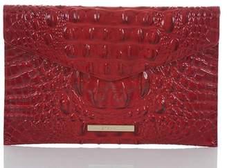 Brahmin Envelope Clutch Melbourne