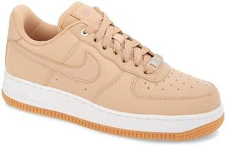Nike Force 1 '07 Premium Sneaker