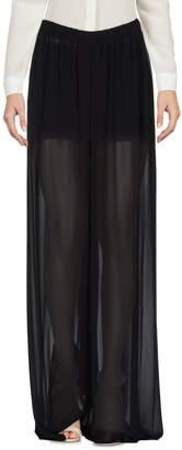Christies Casual pants - Item 36976203EU