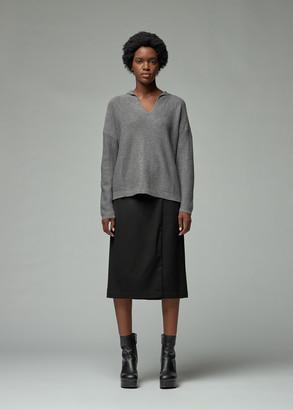 Totokaelo Archive Sabina Hooded Sweater