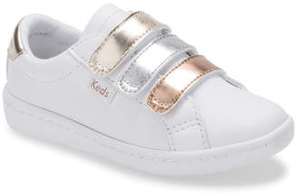 32d3a66b9f057 Keds Shoes For Girls - ShopStyle Australia