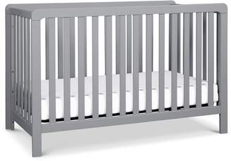 DaVinci Carter's by Colby 4-in-1 Low-profile Convertible Crib