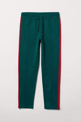 H&M Sports Pants - Green