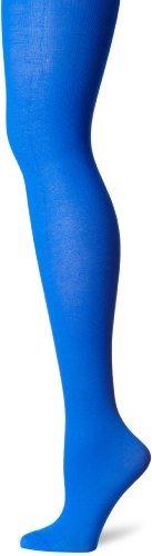 Leg Avenue Women's Nylon Tights