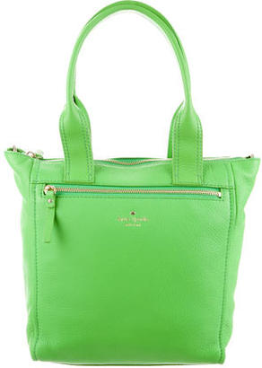 Kate Spade New York Cobble Hill Courtnee Bag $155 thestylecure.com
