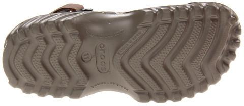 Crocs Off Road Realtree (Unisex)