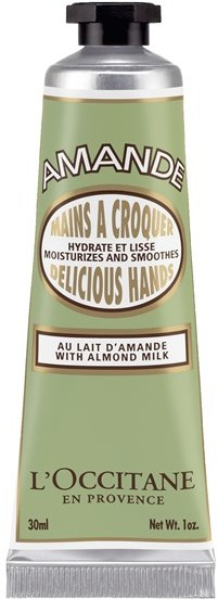 L'Occitane 'Almond Delicious' Hand Cream