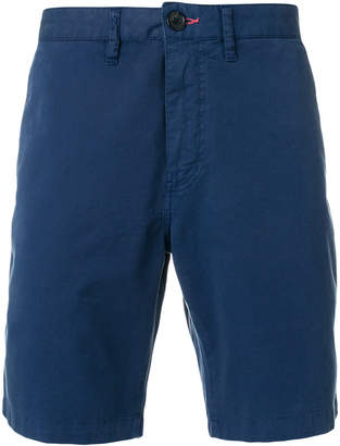 Paul Smith standard fit chino shorts