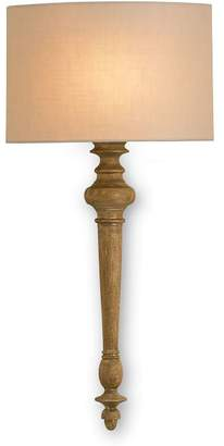Pottery Barn Stewart Wall Sconce