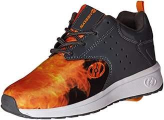 Heelys Boys' Velocity Sneaker
