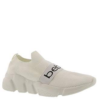 Bebe Women's Aindrea Sneaker 7.5 Medium US