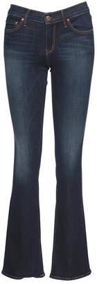 Principle Denim The Truth Bootcut Jeans