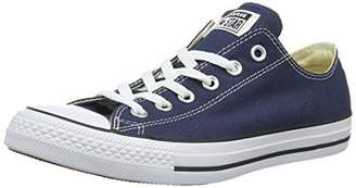 Converse Chuck Taylor All Star Canvas Low Top Sneaker