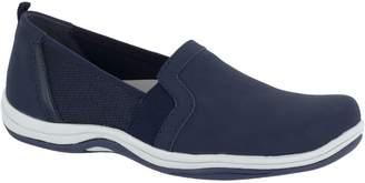 Easy Street Shoes Sport Slip-On Sneakers - Mollie